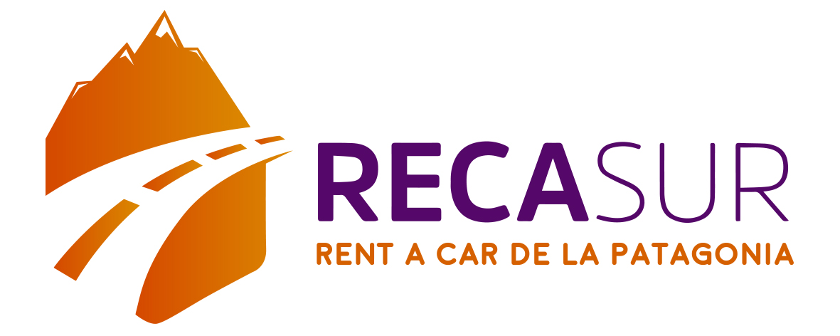Recasur Rent a Car